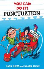 ISBN: 9780340931196 - Punctuation
