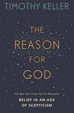 ISBN: 9780340979334 - The Reason for God