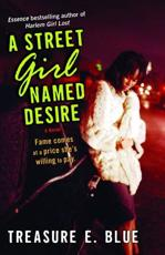 ISBN: 9780345493286 - A street girl named Desire : a novel