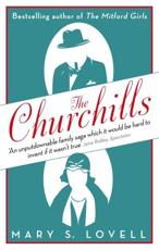 ISBN: 9780349119786 - The Churchills