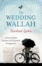 ISBN: 9780349122687 - The Wedding Wallah