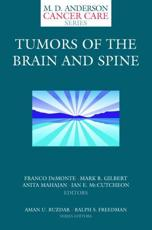 Tumors of the Brain and Spine