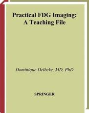 Practical FDG Imaging
