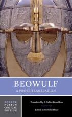 Beowulf Background And Origins | RM.