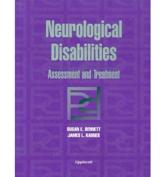 Neurological Disabilities