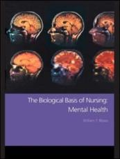 The Biological Basis of Nursing