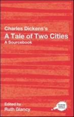 Charles Dickenss A Tale of Two Cities