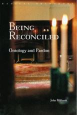 ISBN: 9780415305259 - Being Reconciled