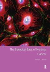The Biological Basis of Nursing Cancer