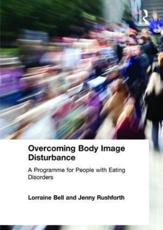 ISBN: 9780415423304 - Overcoming Body Image Disturbance
