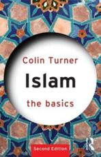 ISBN: 9780415584920 - Islam: The Basics