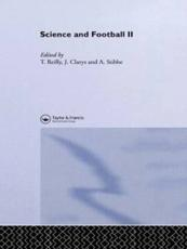 Science and Football (2nd)