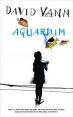 Aquarium.