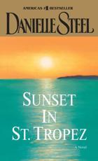 ISBN: 9780440236757 - Sunset in St. Tropez