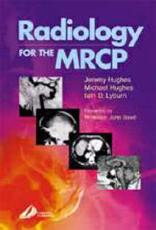 Radiology for the MRCP