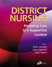 District Nursing