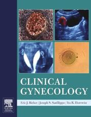Clinical Gynecology