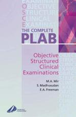The Complete PLAB (Vol 2)