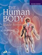The Human Body Made Simple