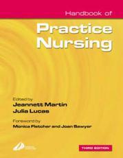 Handbook of Practice Nursing (Pt. E)