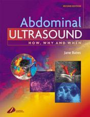 Abdominal Ultrasound