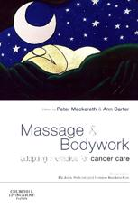 Massage and Bodywork