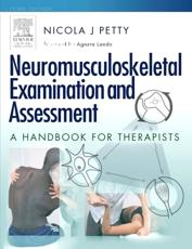 Neuromusculoskeletal Examination and Assessment