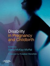 Disability in Pregnancy and Childbirth