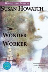 ISBN: 9780449001509 - Wonder Worker