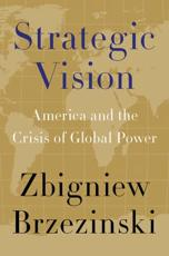 ISBN: 9780465029549 - Strategic Vision