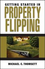 Getting Started in Property Flipping