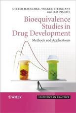 Bioequivalence Studies in Drug Development