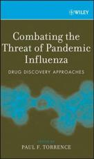 Combating the Threat of Pandemic Influenza