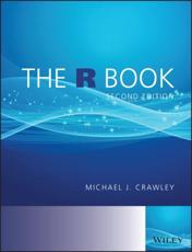 ISBN: 9780470973929 - The R Book