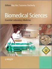 ISBN: 9780470997741 - Biomedical Sciences