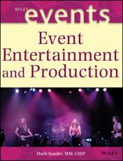 The Event Entertainment and Production