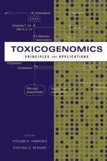 Toxicogenomics: Principles and Applications