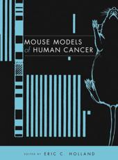 Mouse Models of Cancer