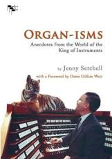 ISBN: 9780473142865 - Organ-Isms Anecdotes From The World