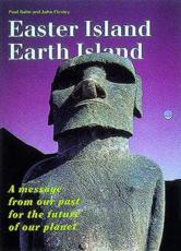 ISBN: 9780500050651 - Easter Island, Earth Island