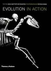 ISBN: 9780500515983 - Evolution in Action