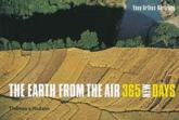 ISBN: 9780500543382 - The Earth from the Air