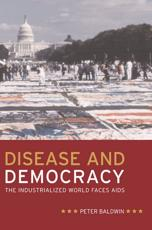 Disease and Democracy