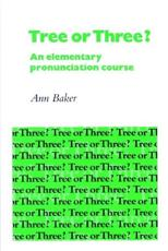 Tree or Three? Student's Book