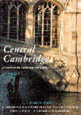 ISBN: 9780521459136 - Central Cambridge