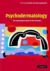 Psychodermatology: The Psychological Impact of Skin Disorders