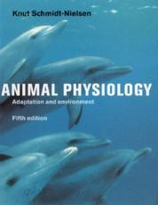 Animal Physiology: Adaptation and Environment