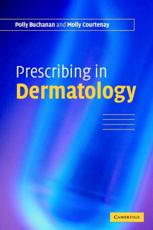 Prescribing in Dermatology