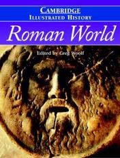 ISBN: 9780521827751 - The Cambridge Illustrated History of the Roman World