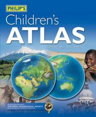 Philips Childrens Atlas
